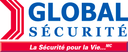 Global Securite