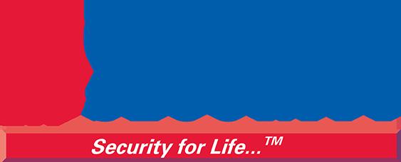 Global Securite